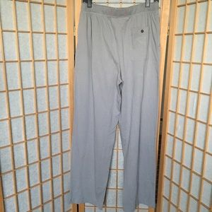Tommy Bahama Pants - NWOT Tommy Bahama Lounging PJ Pants SZ M